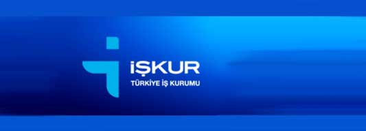 iskur-universite-ogrencilerine-is-imkani